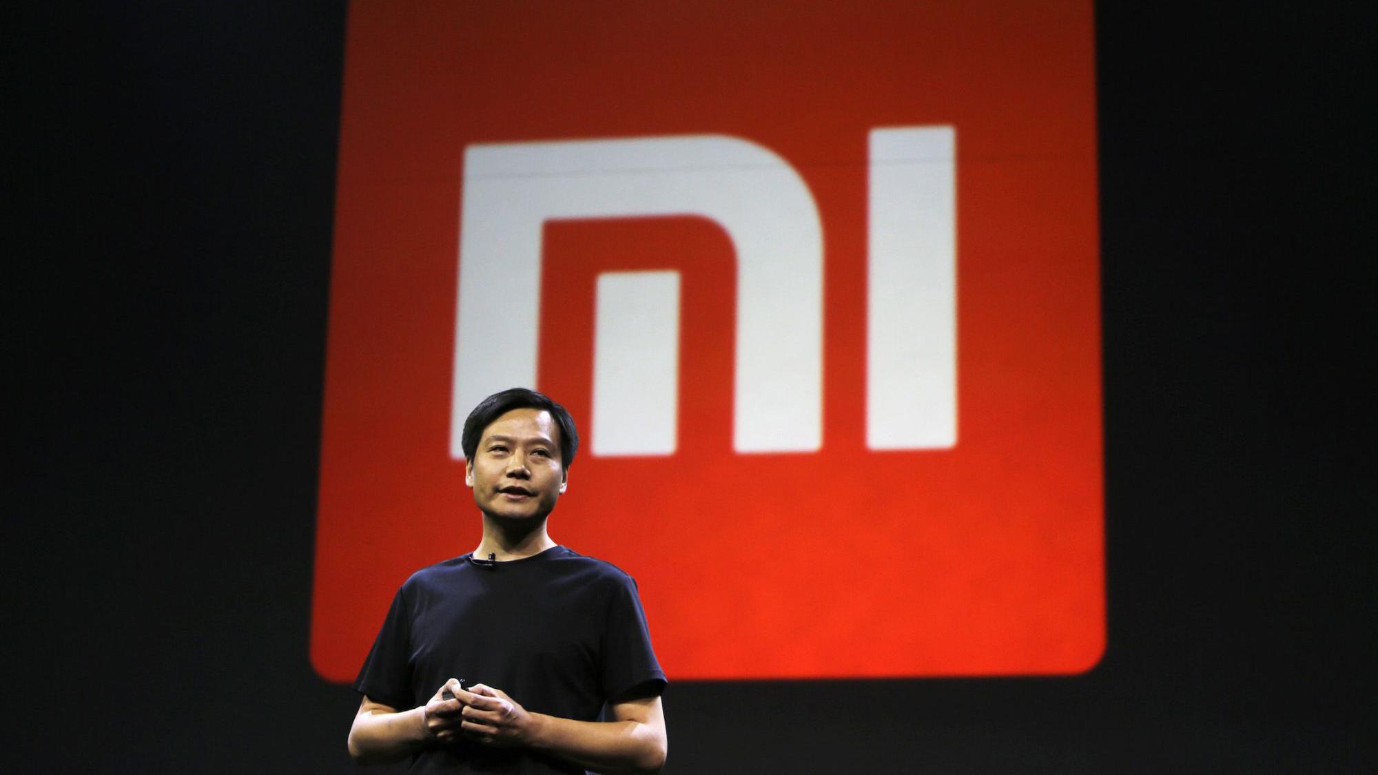 Xiaomi cresce 64% na receita total e compra startup de direção autônoma