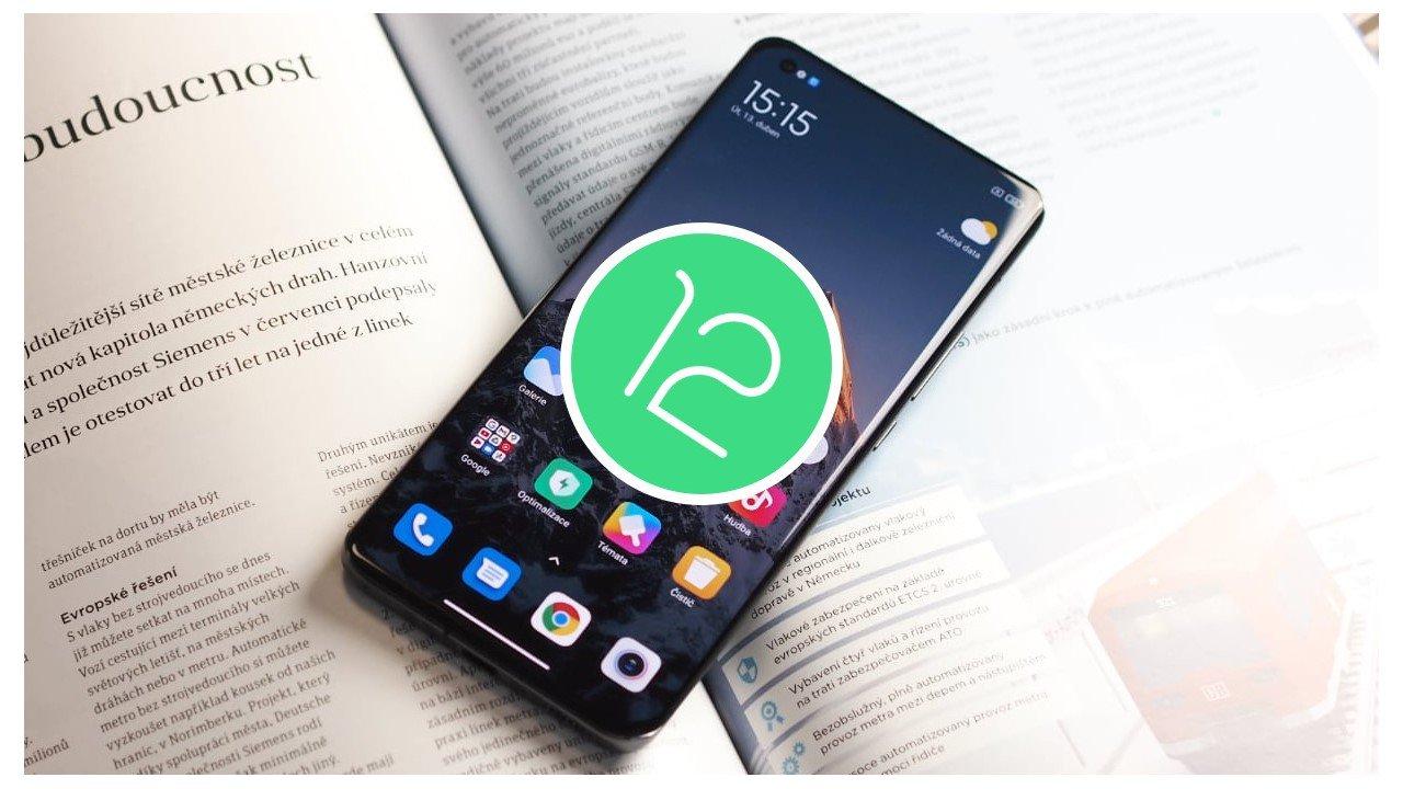 Android 12: aprenda a instalar a versão beta do sistema no seu smartphone