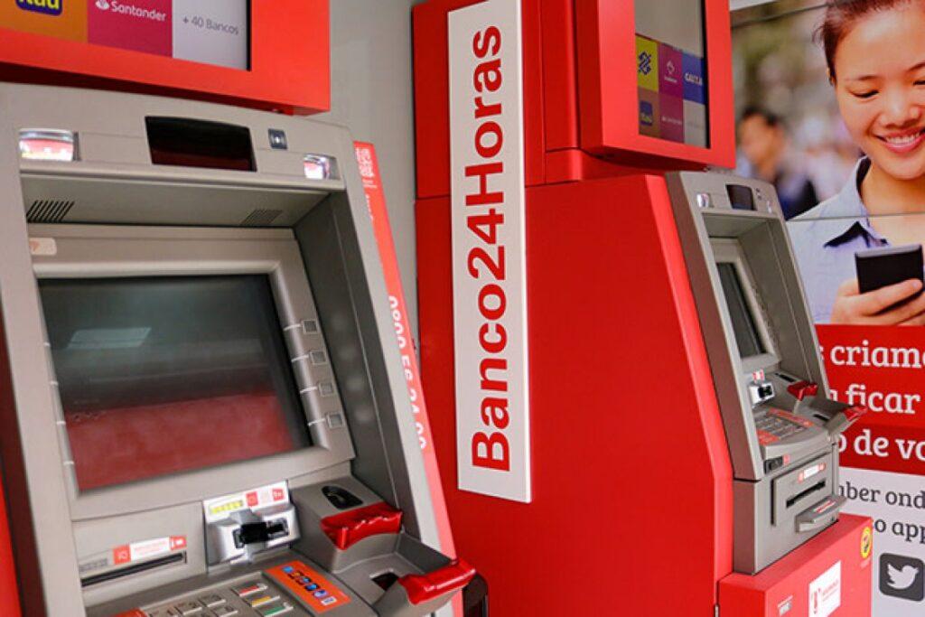 65% dos brasileiros fazem movimentações bancárias comuns no dia a dia, diz pesquisa
