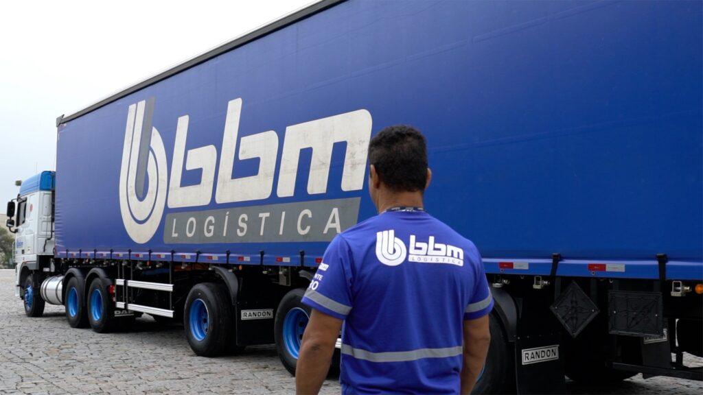 São 6 as vagas de estágio na bbm logística