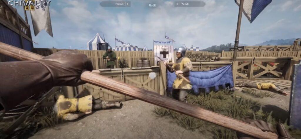 Intel arc, nova linha de gpus gamer da intel, é anunciada em vídeo