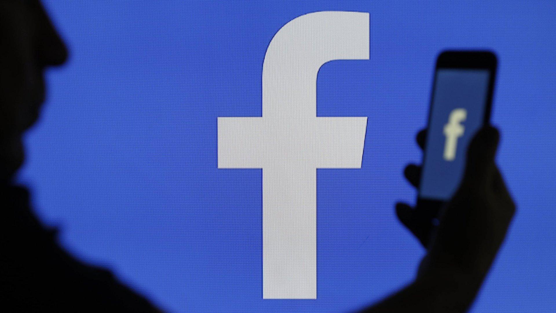 Pesquisadores sobre desinformação são banidos do facebook