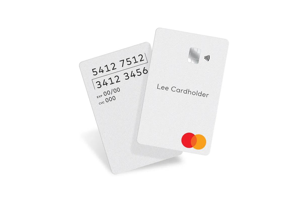 Fim da tarja magnética em cartões de crédito e débito