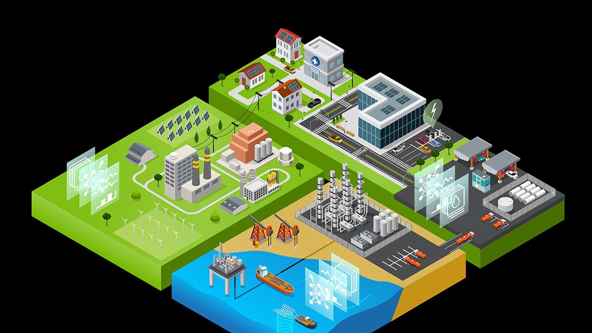 Nvidia ai enterprise leva a inteligência artificial acessível a todas as empresas