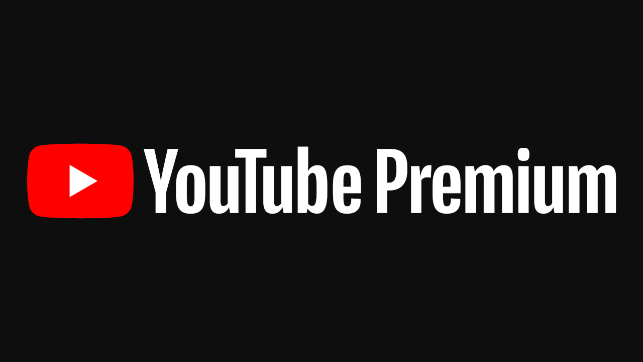 Youtube premium vale à pena? Saiba tudo sobre o serviço