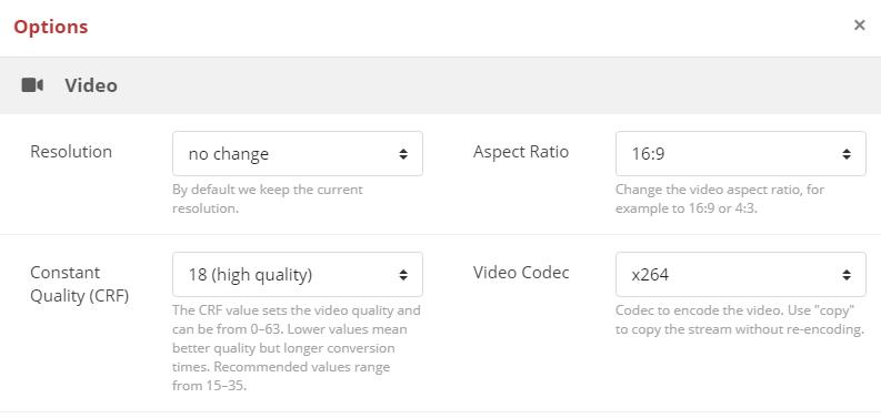 Como converter vídeos para o twitter? Veja 3 opções. Está com problemas para publicar conteúdo? Saiba como converter vídeos do twitter de uma forma gratuita e completamente online agora mesmo
