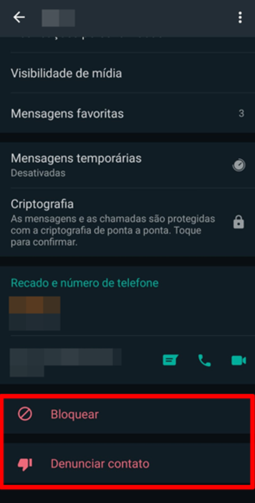 Novo golpe do whatsapp usa contas comerciais para roubar clientes. Se passando por grandes empresas, o novo golpe do whatsapp usa contas comerciais para roubar dados dos usuários