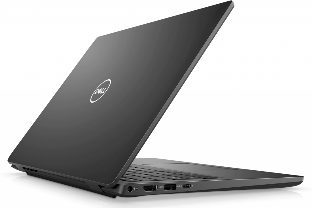 Dell latitude 3420, o notebook com foco em segurança corporativa. O dell latitude 3420 conta com várias opções para aumentar a produtitividade de funcionários em ambientes corporativos