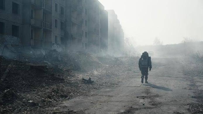 Dark - séries e filmes sobre o fim do mundo