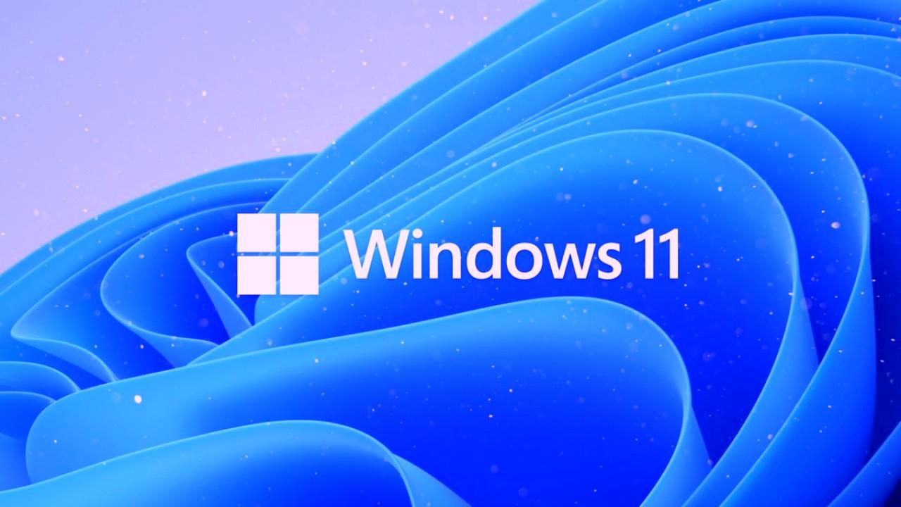 Nova atualização do beta do windows 11 traz novidades para a ferramenta de captura