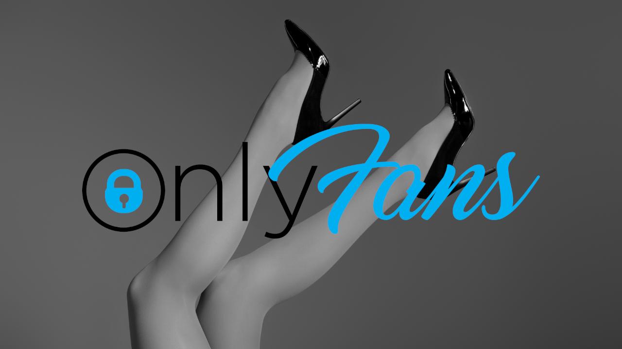 Onlyfans revoga política que proíbe conteúdo sexualmente explícito
