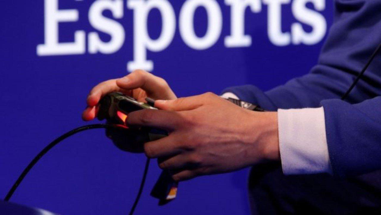 Bolsonaro reduz pela 3ª vez o imposto de consoles e jogos