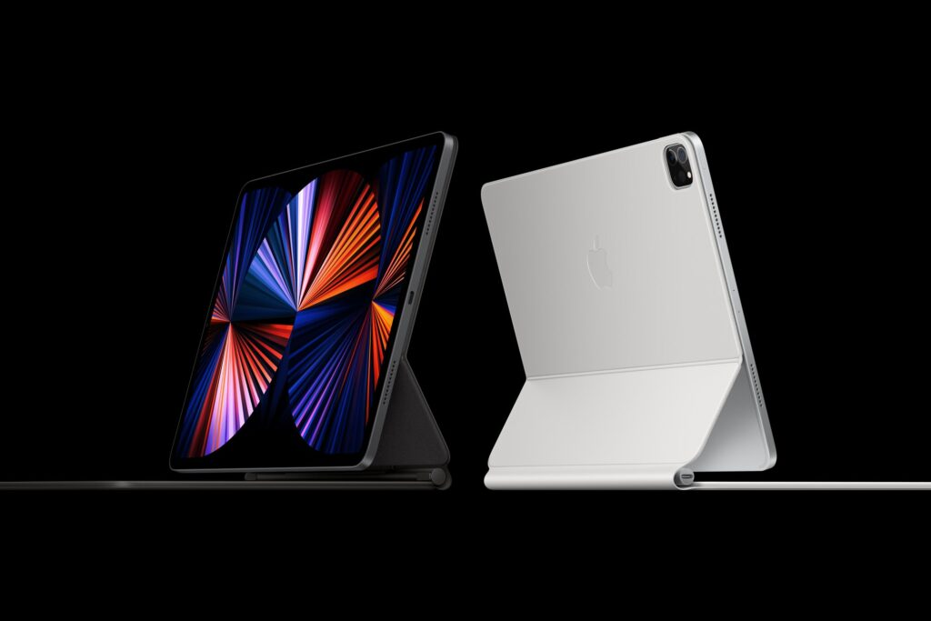 Apple lidera com ipad em vendas de tablets no 2º trimestre