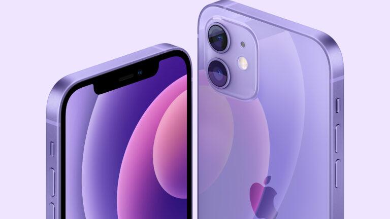 iPhone 13 poderá fazer chamadas via satélite, diz analista da Apple