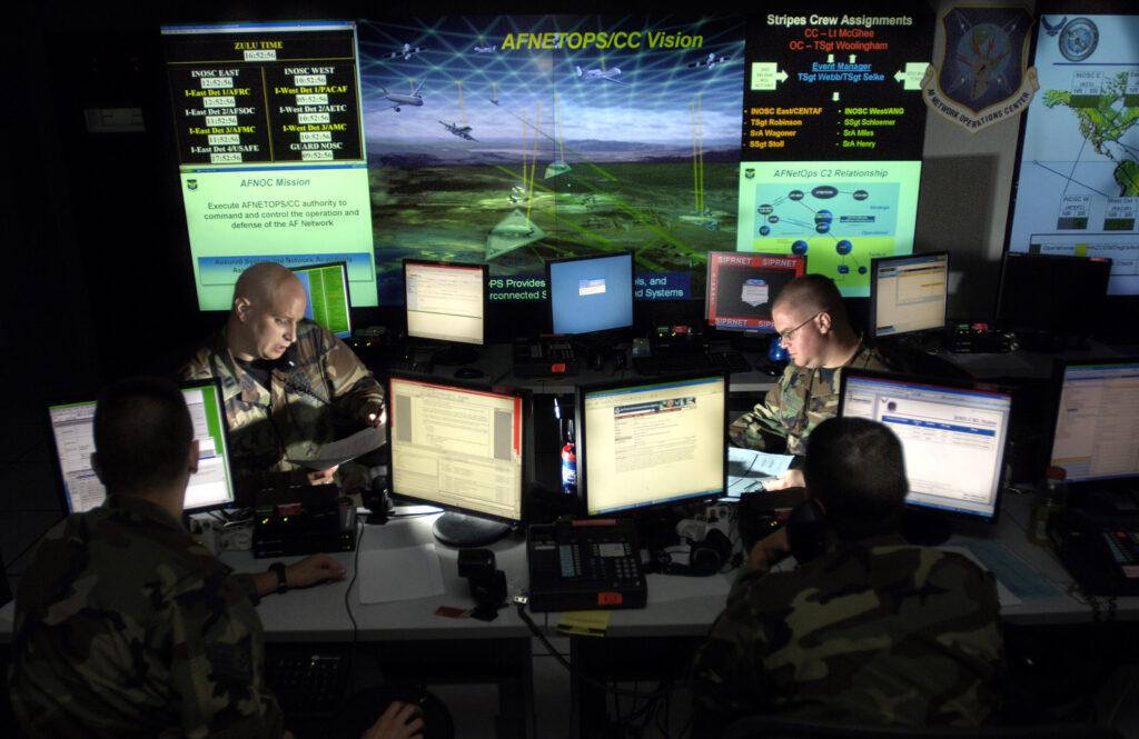 Pentágono desenvolve inteligência artificial capaz de prever eventos do futuro