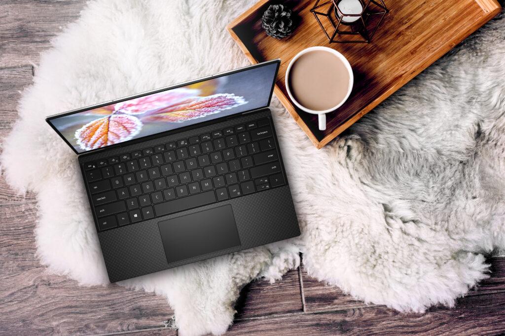 Review: dell xps 13 2021 é um dos melhores notebooks ultra portáteis do mercado. Com espessura mínima, o notebook dell xps 13 impressiona por sua leveza e alta performance, alcançada pelo processador de 11ª geração da intel. Confira nossa análise!