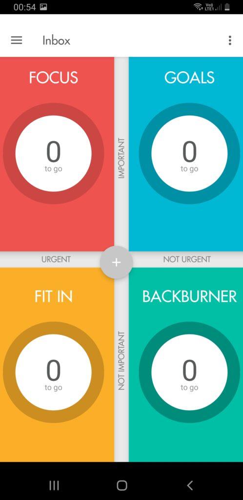 Os 10 melhores apps de lista de tarefas gratuitos. Como a necessidade de manter um maior controle da vida se tornou algo extremamente importante, separamos alguns apps de lista de tarefas gratuitos que podem auxiliar muito na rotina