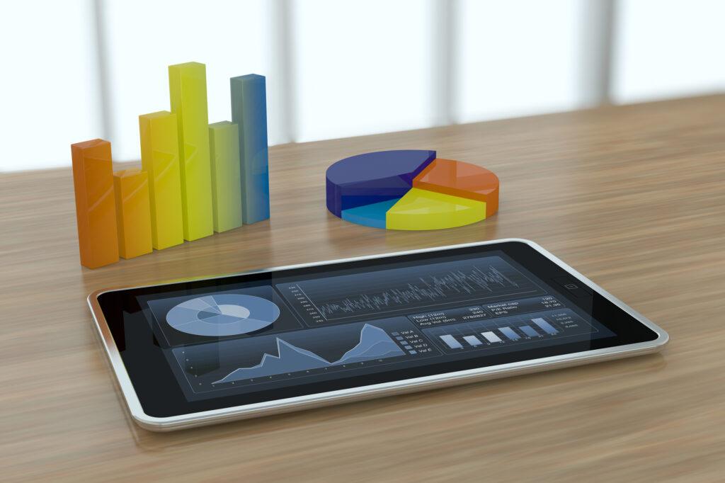 Hp amplify data insights: empresa anuncia novo serviço de dados e impressora versátil