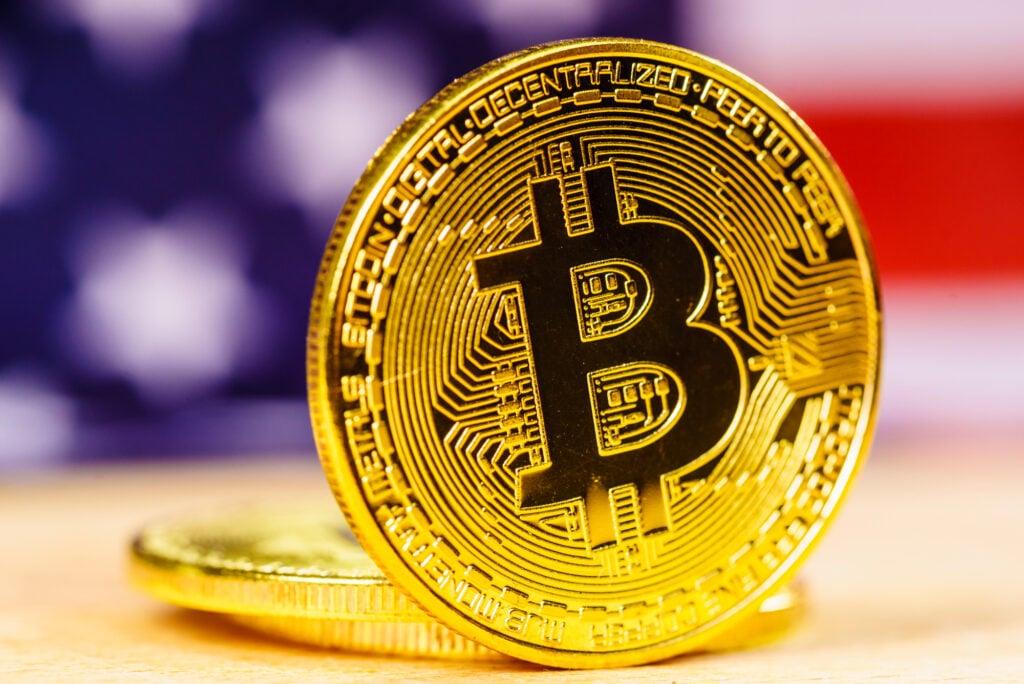 Como minerar bitcoin? Como montar pc pra minerar bitcoin?