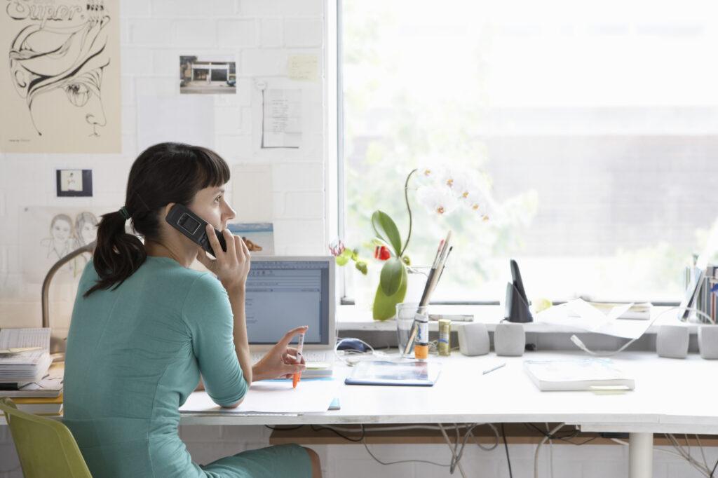 54% dos empregados estão sobrecarregados com trabalho remoto, diz pesquisa