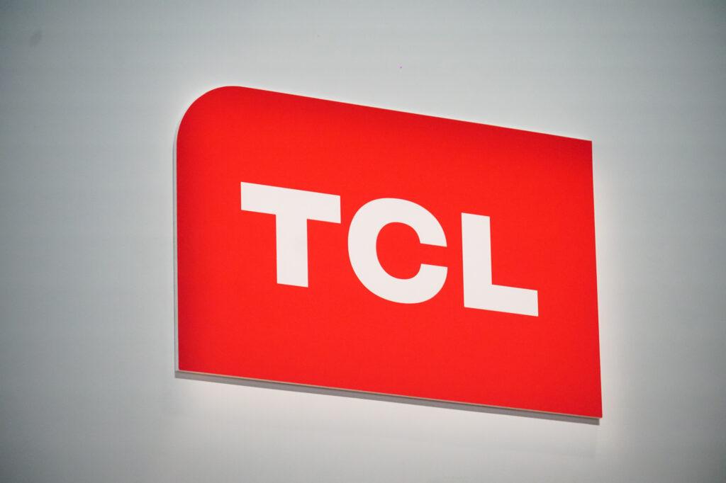 Tcl anuncia nova tv miniled x925 e x925 pro com qualidade 8k