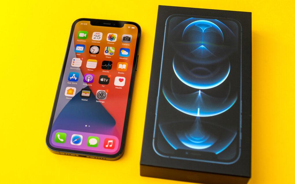 Iphone 13: o que se sabe até agora sobre o lançamento da apple