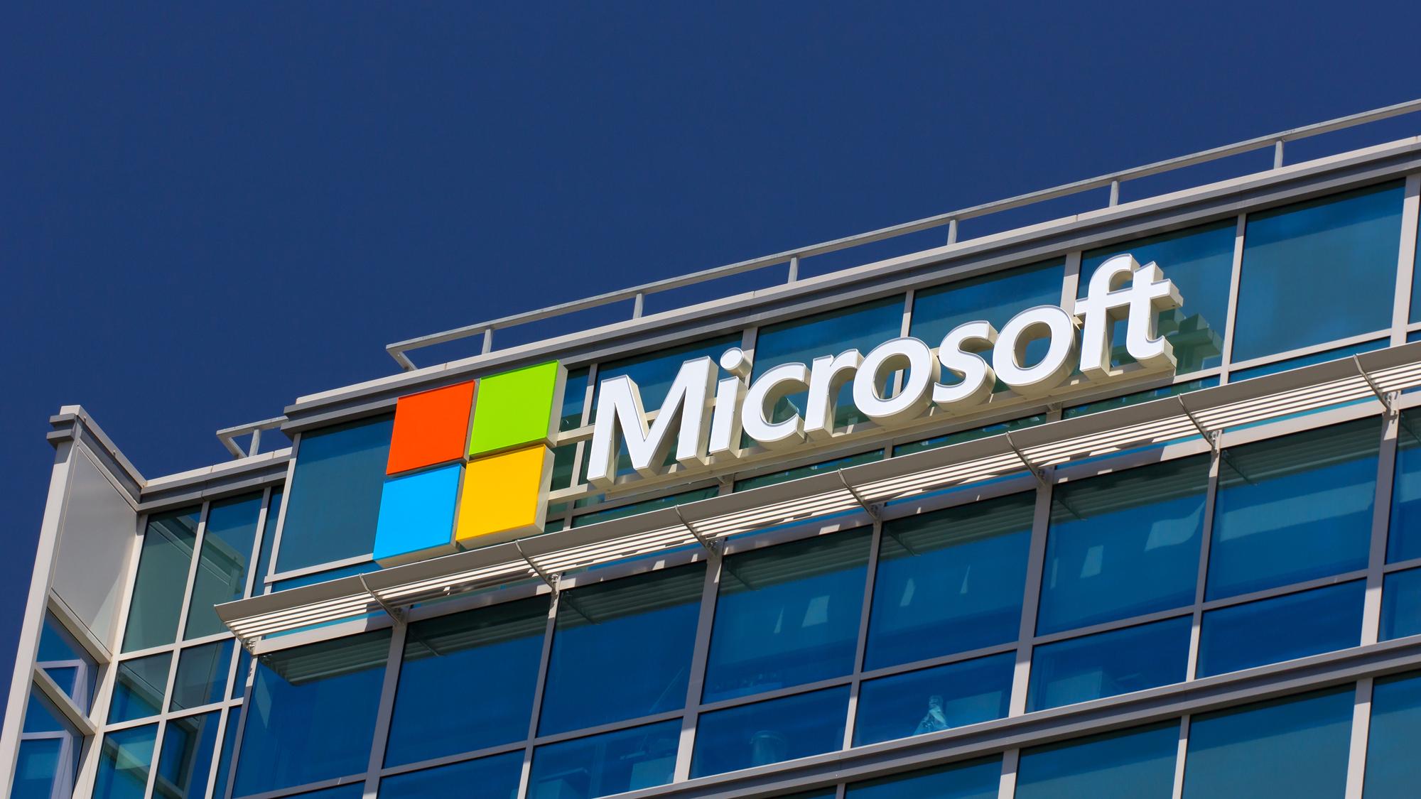 Microsoft é a empresa de tecnologia mais odiada no brasil, aponta pesquisa