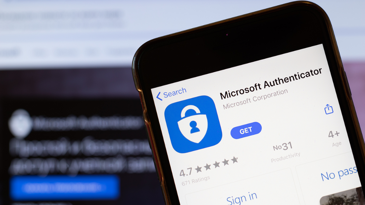 Como fazer login sem senha no windows e serviços da microsoft