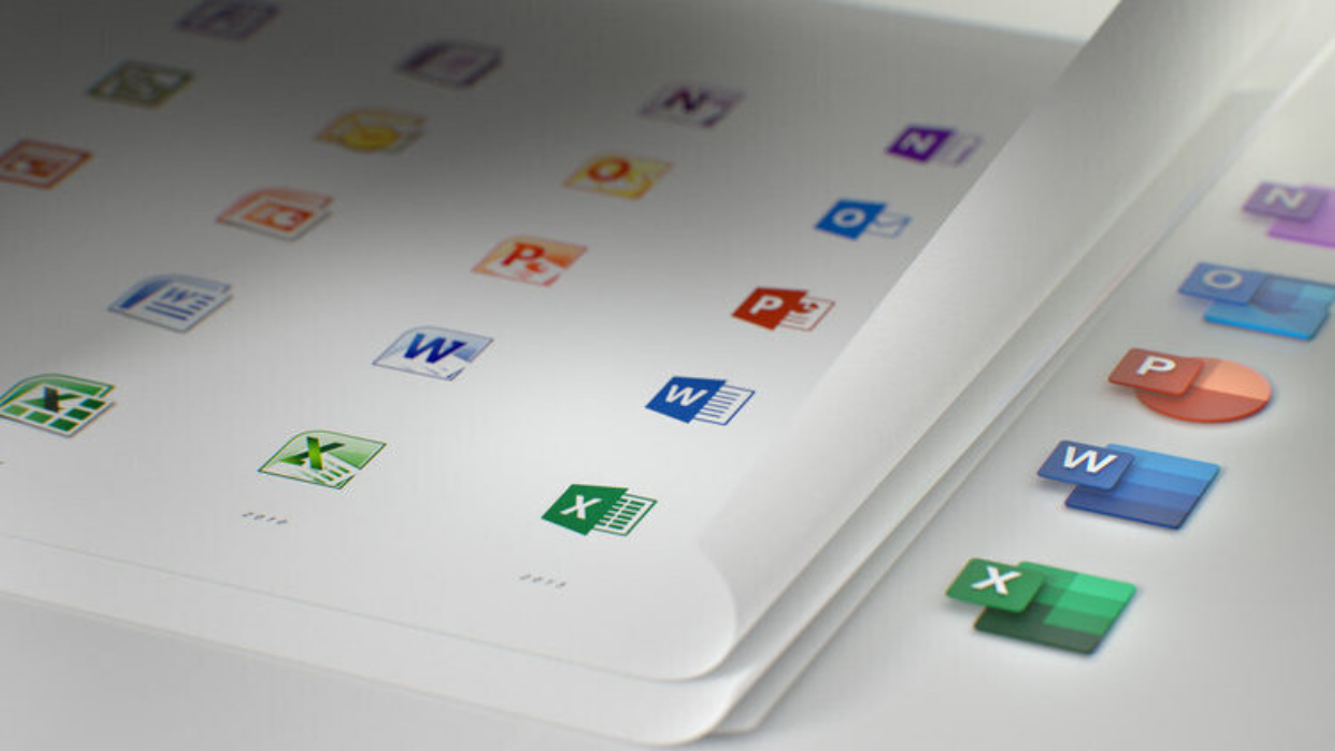 Microsoft anuncia office 2021 para outubro, junto com windows 11