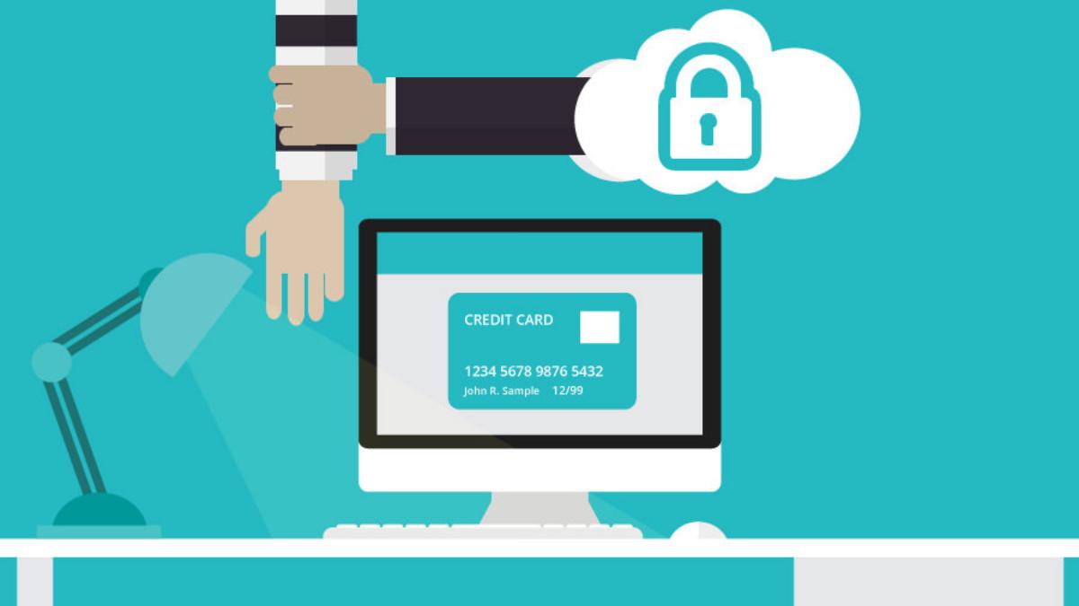 Avast one: novo pacote de cibersegurança chega em breve ao brasil