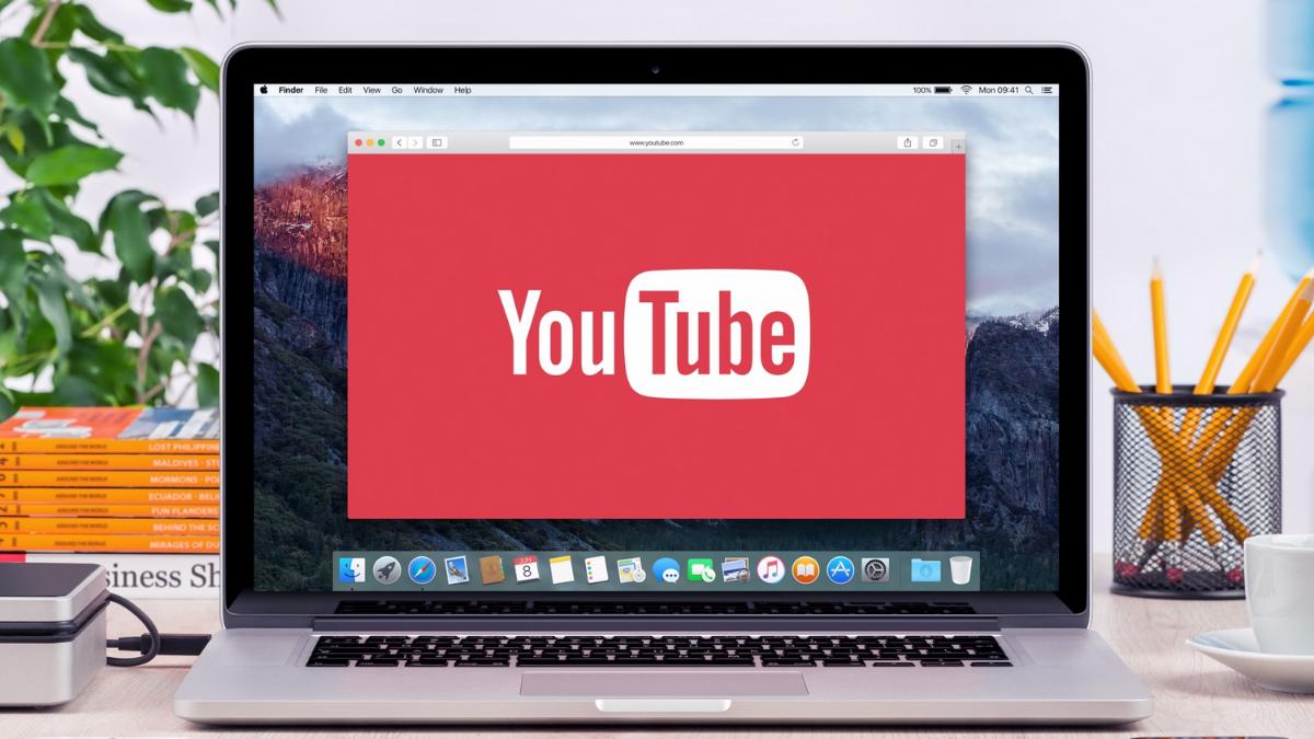 Download de vídeos do youtube chega a usuários premium, veja como