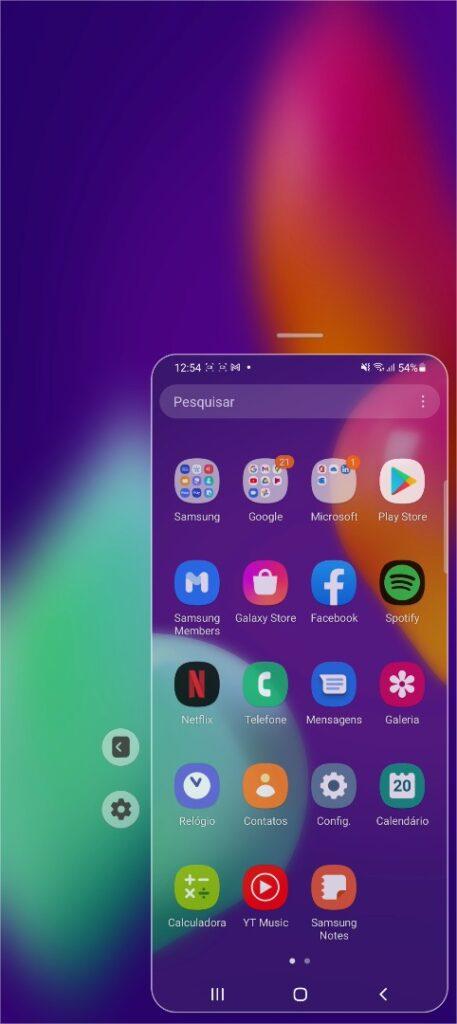 Confira 30 dicas e truques para aproveitar ao máximo o galaxy m62 e m32. Trouxemos 30 dicas para você tirar o máximo proveito do seu smartphone samsung linha m, incluindo o galaxy m32 e m62