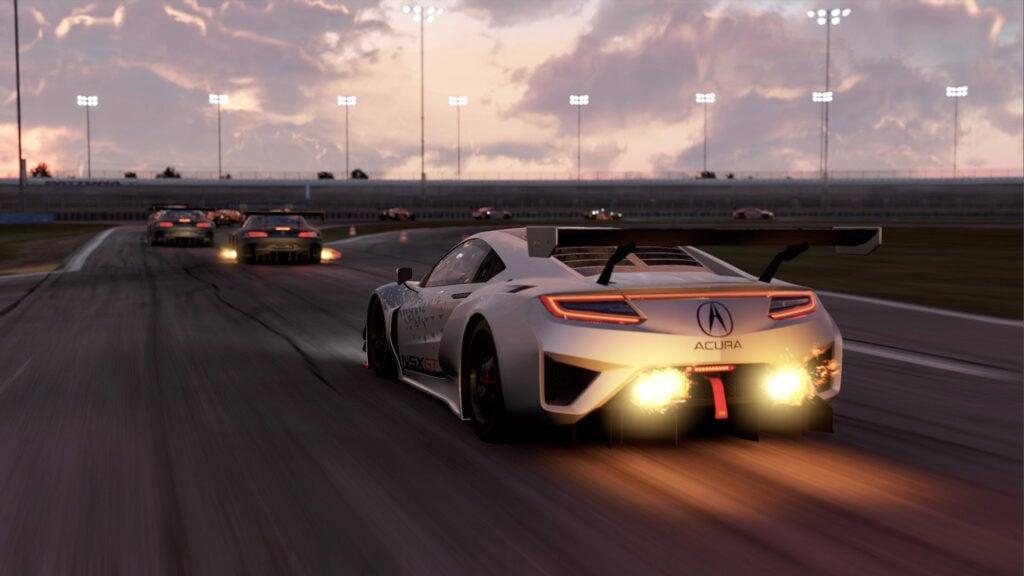 Conheça project cars 2, um dos melhores simuladores de carro da indústria