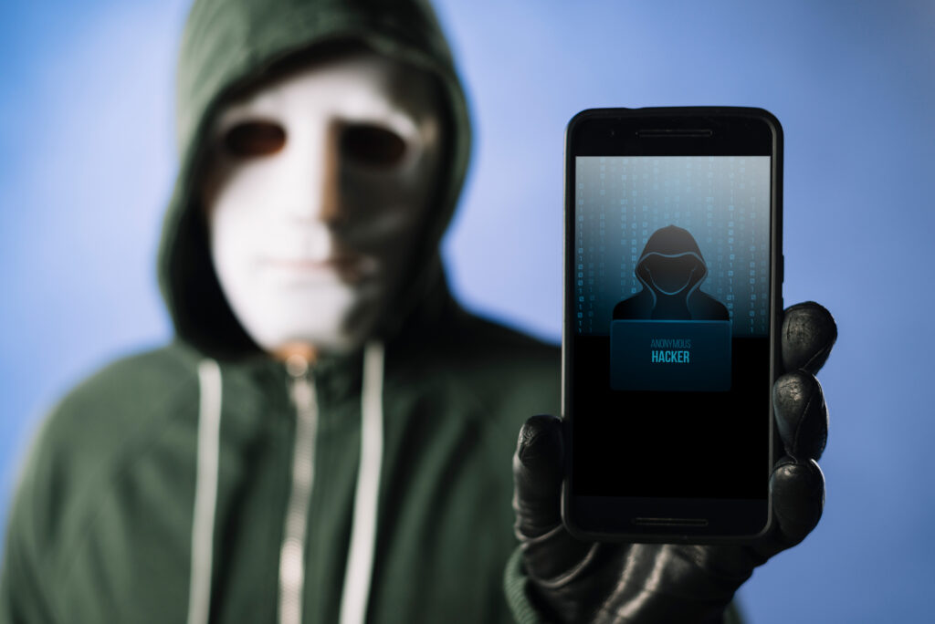 Adquirir aparelhos que não possuem o selo da anatel traz uma série de riscos ao consumidor