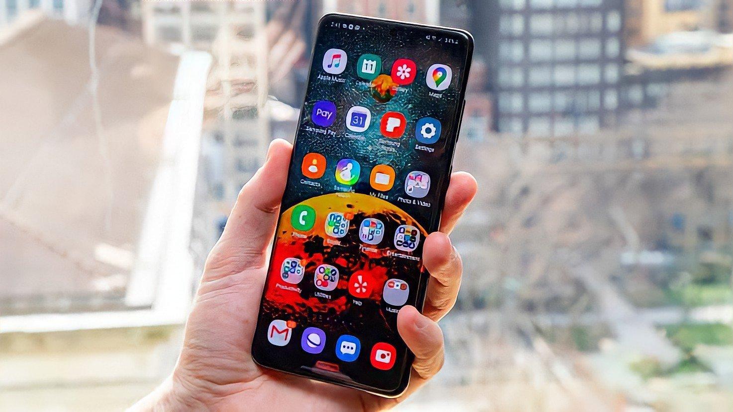 Dicas e truques que melhoram qualquer smartphone android