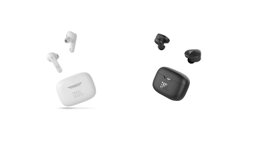 Jbl anuncia novo headset gamer no brasil, caixas de som portáteis e mais