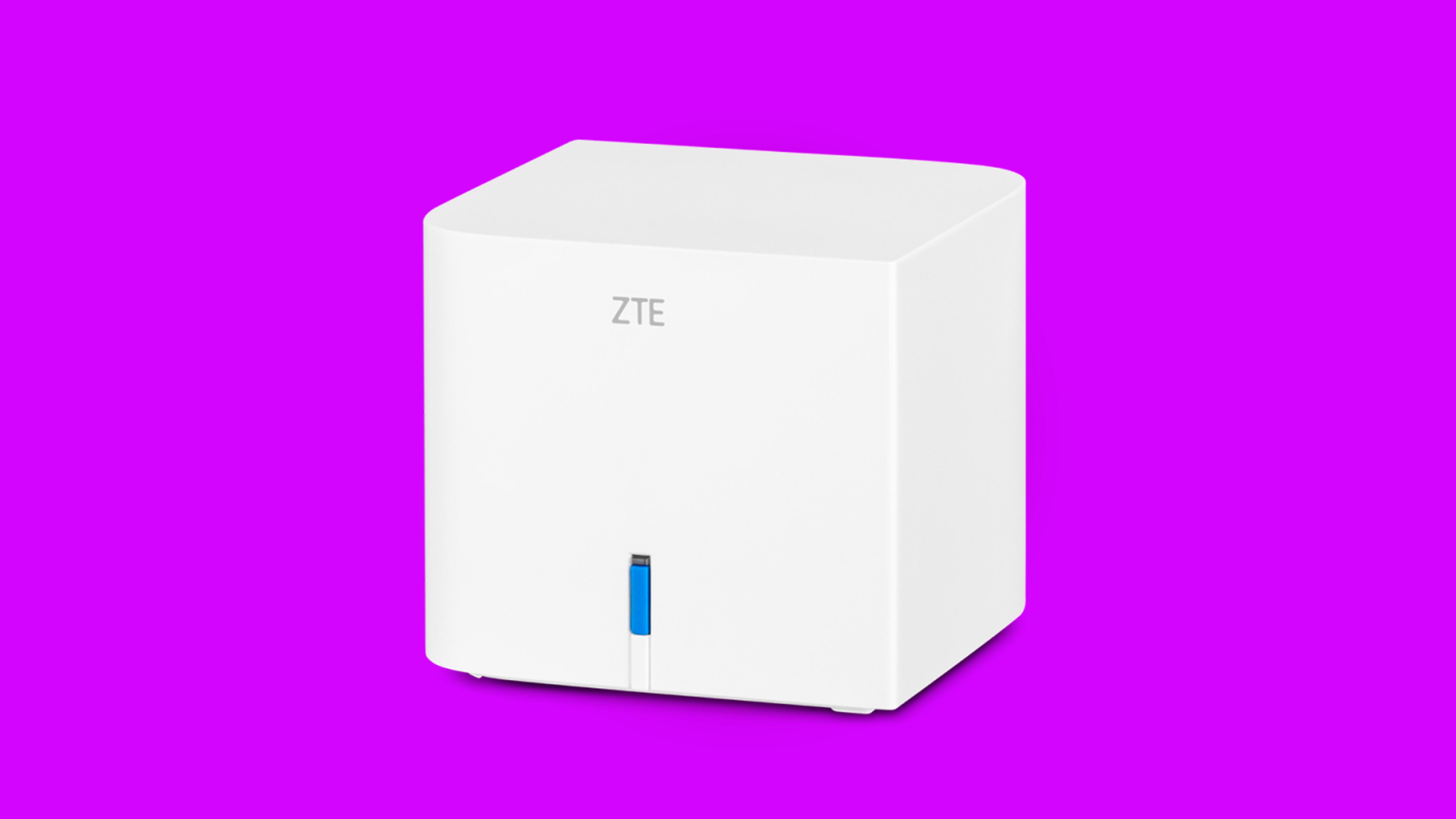 Review: roteador zt196 combina preço baixo com cobertura alta. Modelo da parceria entre zte e multilaser, roteador zt196 conta com recursos robustos para quem precisa de agilidade no sinal da internet