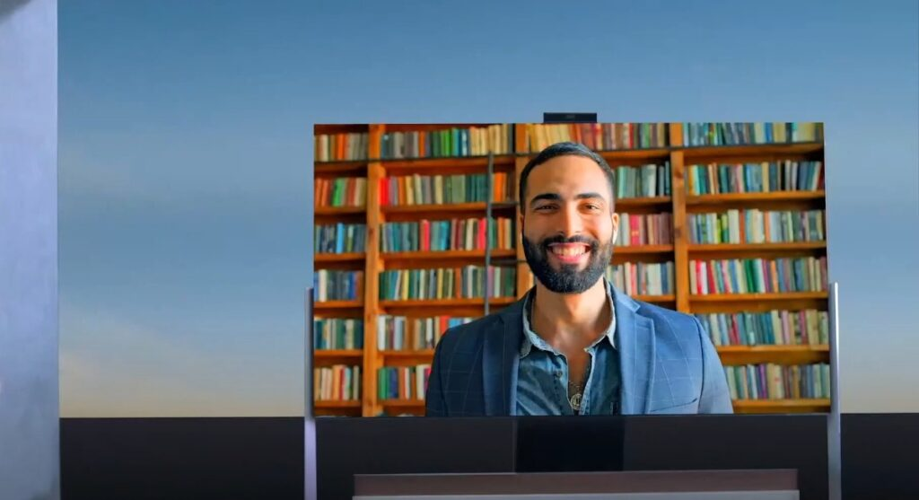 Tcl anuncia nova tv miniled x925 e x925 pro com qualidade 8k qled