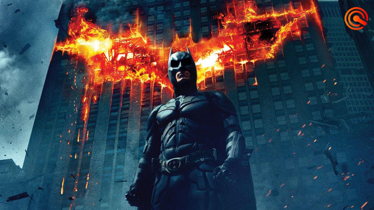 Os melhores filmes de super-herói já lançados