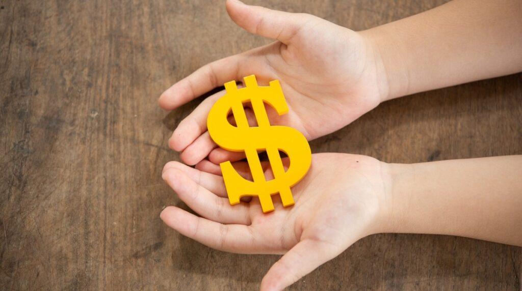 Como ganhar dinheiro com o grabr?