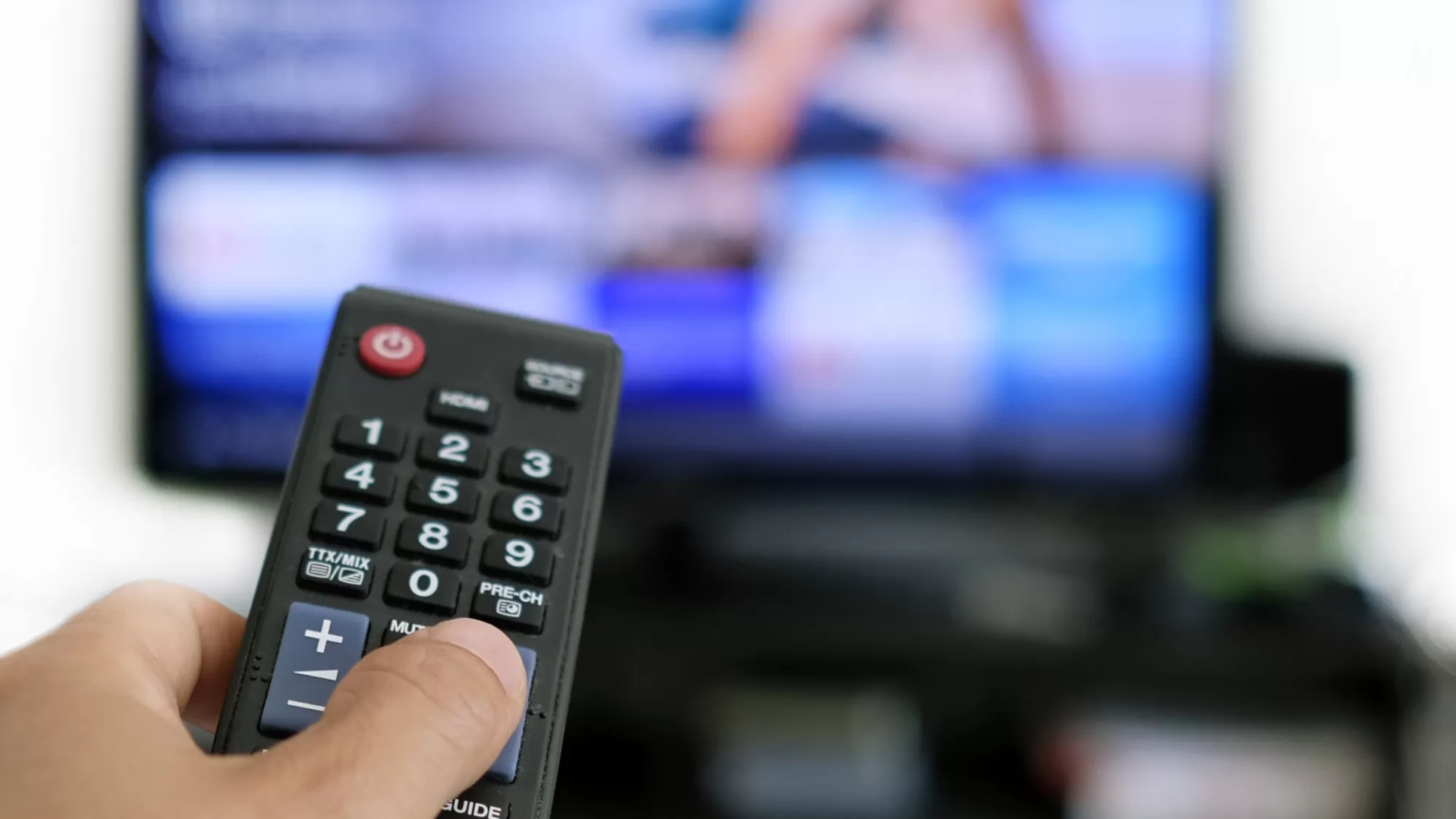 Amazon pretende lançar sua própria tv nos eua em breve