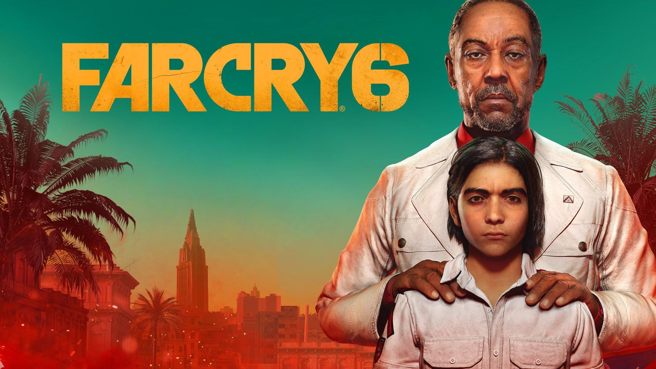 Dlcs de far cry 6 terão rambo, stranger things e o ator danny trejo. Com um vídeo no youtube, a ubisoft anunciou quais serão as principais dlcs de far cry 6.