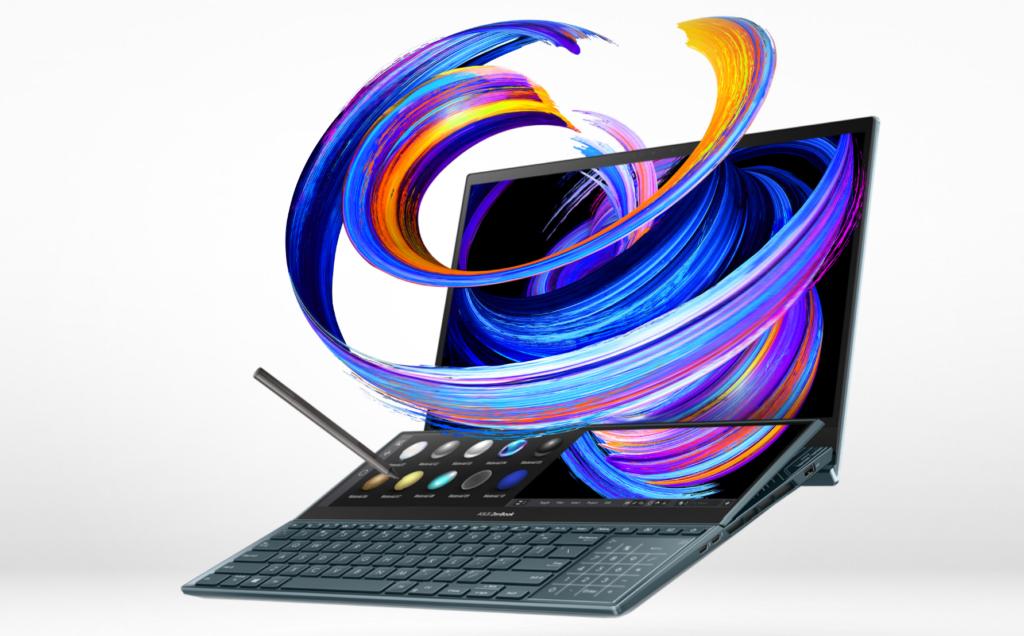 Asus lança nova linha de notebooks, monitores e periféricos para criadores. O evento asus create the uncreated revelou vários dispositivos voltados para criadores, como editores e designers
