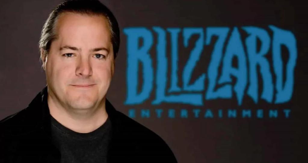 Showmecast #58 - as polêmicas sobre a activision blizzard