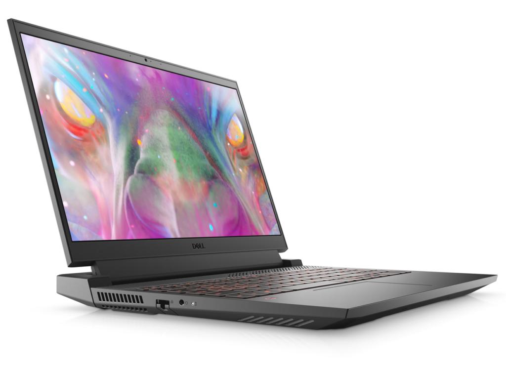 Alienware m15 é o novo notebook gamer de alta performance da dell. O novo alienware m15 tem sistema de resfriamento parrudo e design bem futurista; marca também apresenta o dell gaming g15
