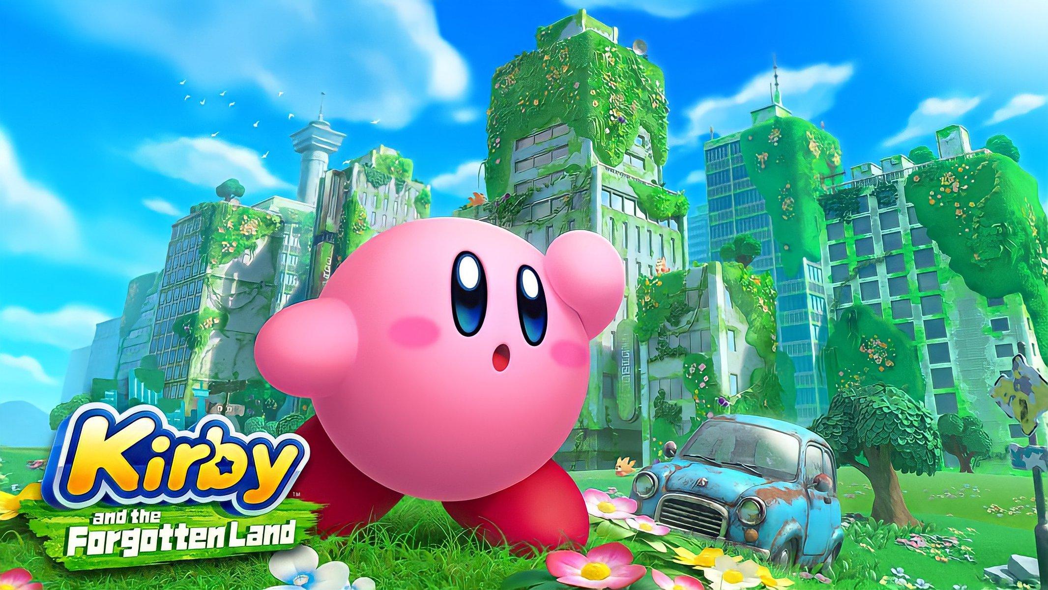 Nintendo direct do dia 23