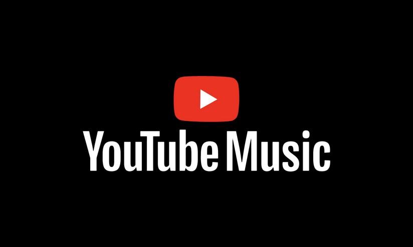 Youtube music é o melhor streaming de música em 2021?