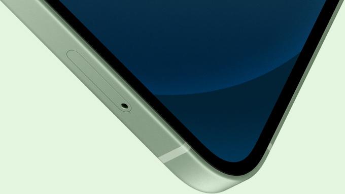 Design iphone 12