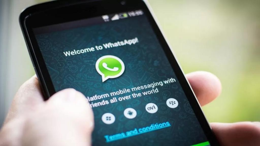 Melhores da semana: iphone 13, tsunami no brasil e muito mais