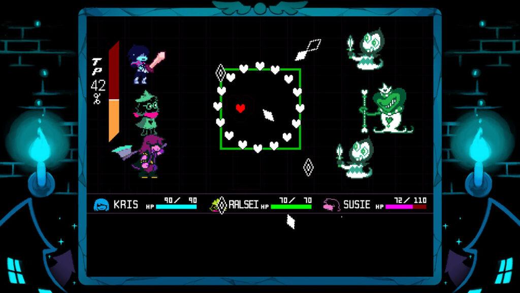 Nintendo direct do dia 23 apresenta kirby and the forgotten land, chocobo gp e muito mais. A nintendo direct do dia 23 de setembro anunciou kirby and the forgotten land, chocobo gp e jogos de nintendo 64 e mega drive em um novo plano online